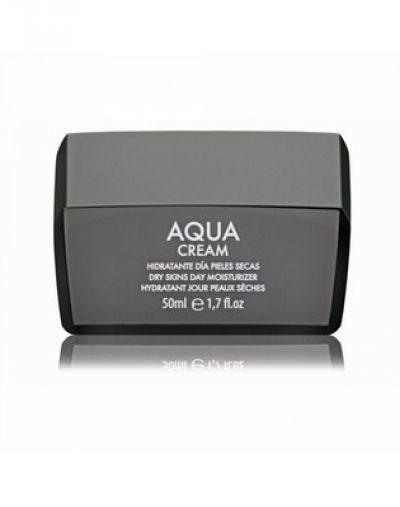 Дневной увлажняющий крем LeviSsime Aqua Cream, рН 6,0-6,5, 50 мл