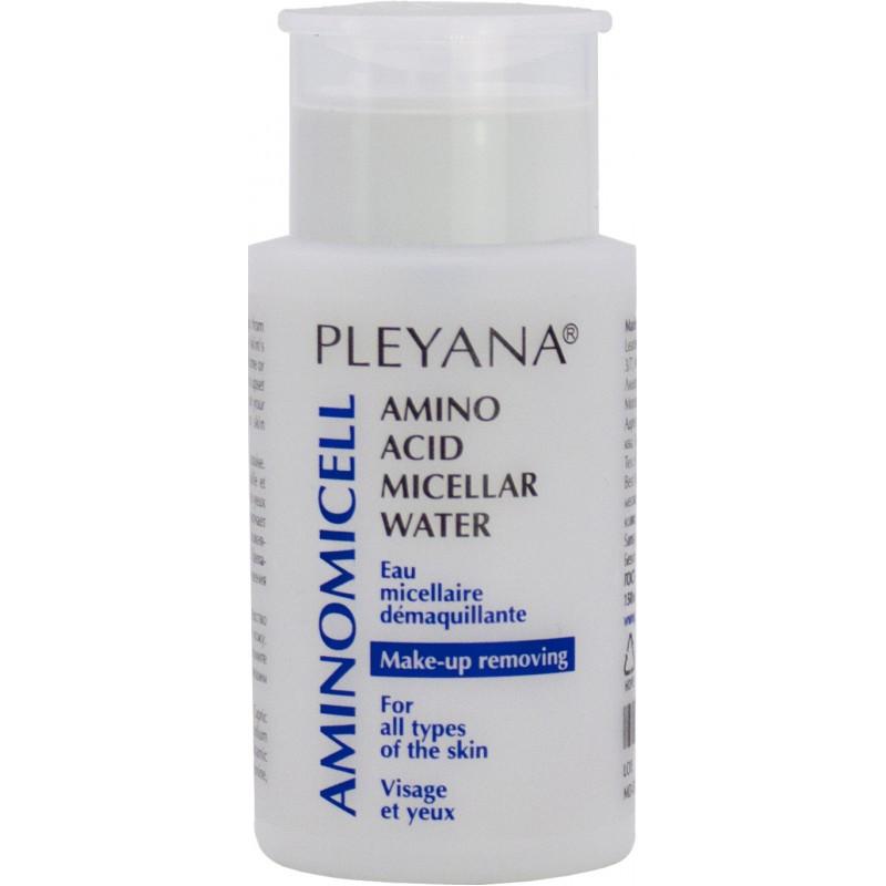 Аминокислотная мицеллярная вода Аminomicell 500 мл.