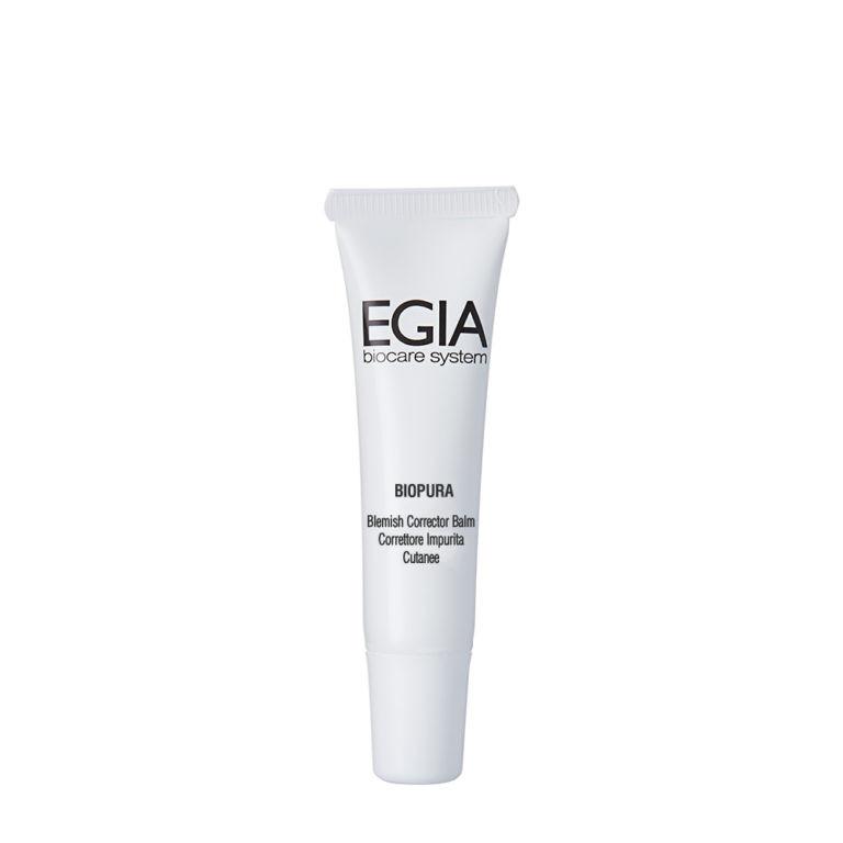 Бальзам корректирующий для проблемной кожи – Blemish Corrector Balm 15 ml.