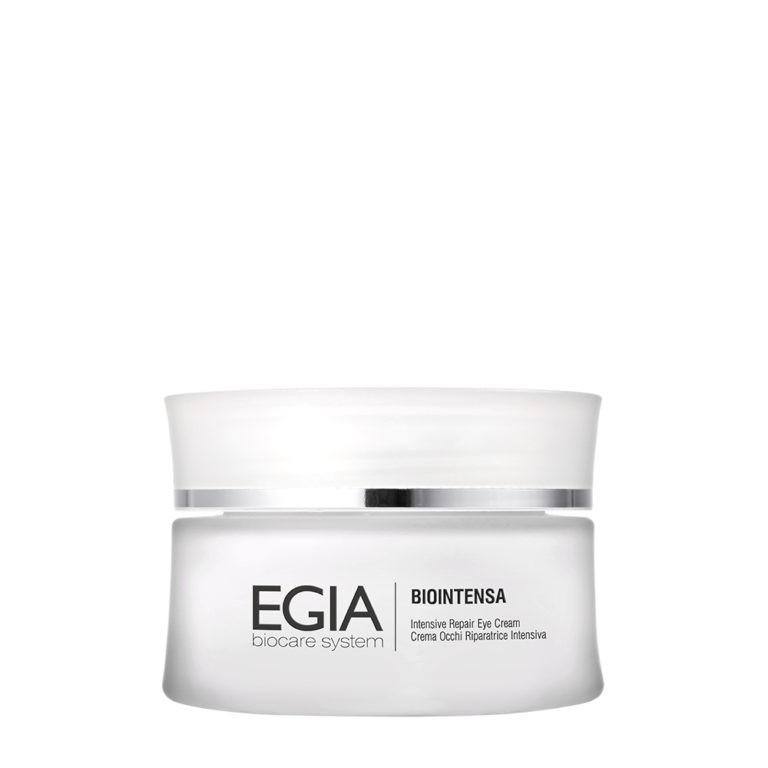 Крем для век с фитостволовыми клетками – Intensive Repair Eye Cream 30 ml.