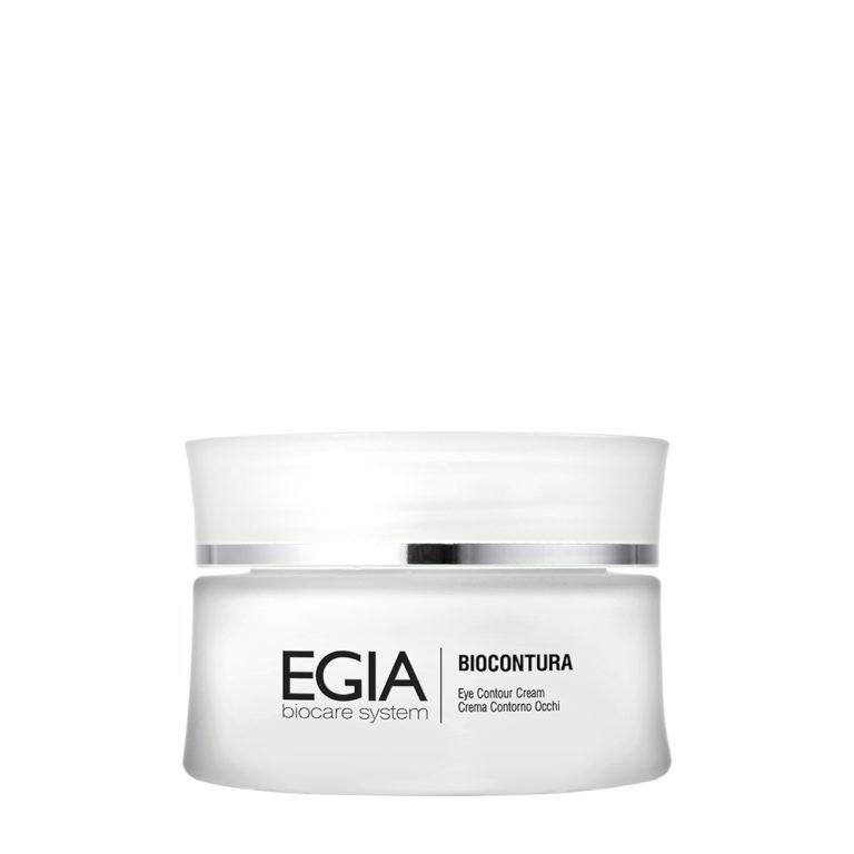 Крем для зоны вокруг глаз – Eye Contour Cream 30 ml.