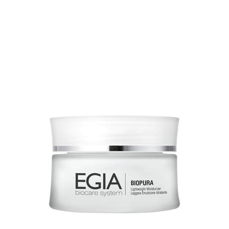 Крем легкий успокаивающий – Comfort Soothing Cream 50 ml.