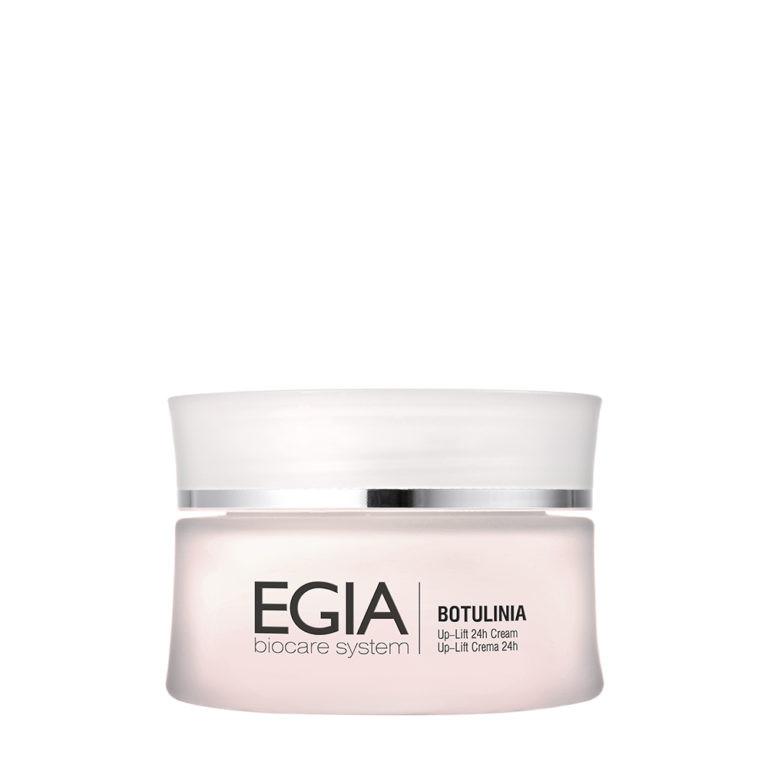 Крем насыщенный для глубокого увлажнения кожи – Up-Lift 24h Cream 50 ml.