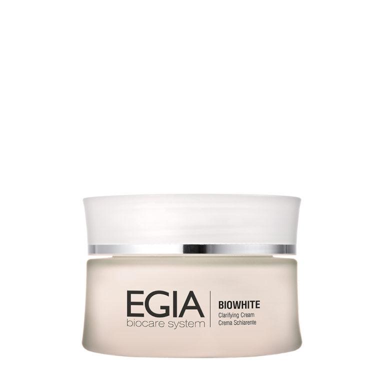 Крем осветляющий – Clarifying Cream 50 ml.