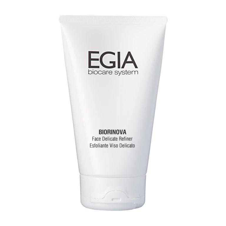 Скраб мягкий очищающий – Face Delicate Refiner 100 ml.