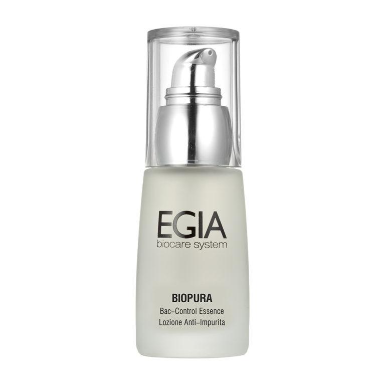Сыворотка балансирующая для проблемной кожи – Bac-Control Essence 30 ml.