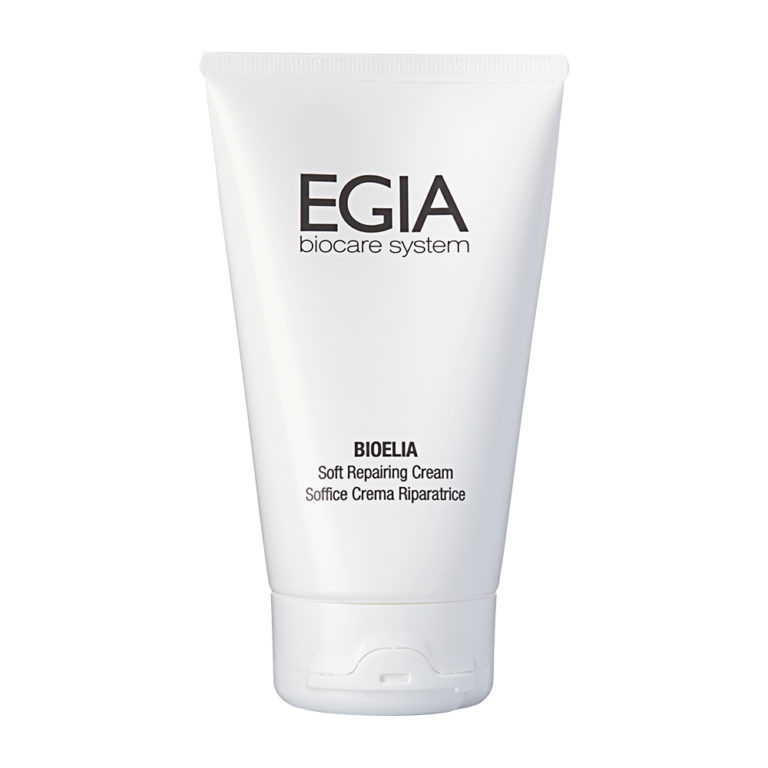 Экспресс-крем регенерирующий – Soft Repairing Cream 150 ml.