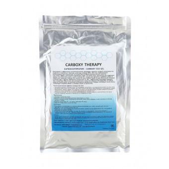 Карбокситерапия для тела DJ CARBORN THERAPY
