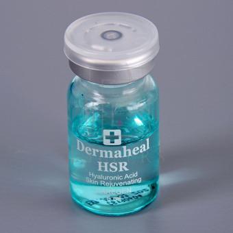 Dermaheal HSR (1 фл*5 мл)