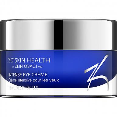 INTENSE EYE СREAM REPAIR Интенсивный крем для кожи вокруг глаз 15 мл